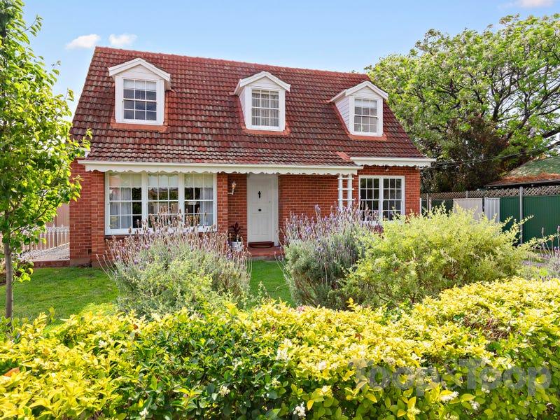2 Corbin Road Medindie Gardens Sa 5081 House For Sale