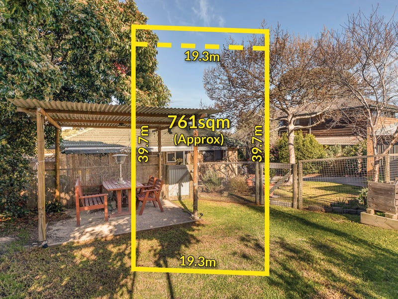 3 Griffiths Court, Mount Waverley, Vic 3149