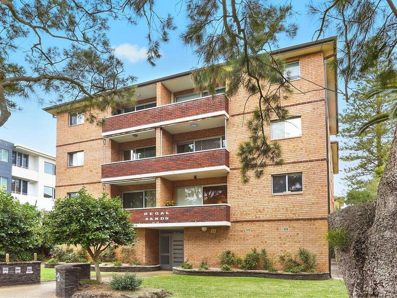 10/14 Parramatta Street, Cronulla, NSW 2230