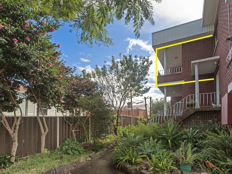 3/3 Shereline Avenue, Jesmond, NSW 2299