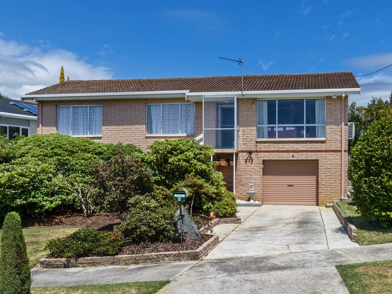 6 Richardson Street, West Ulverstone, Tas 7315