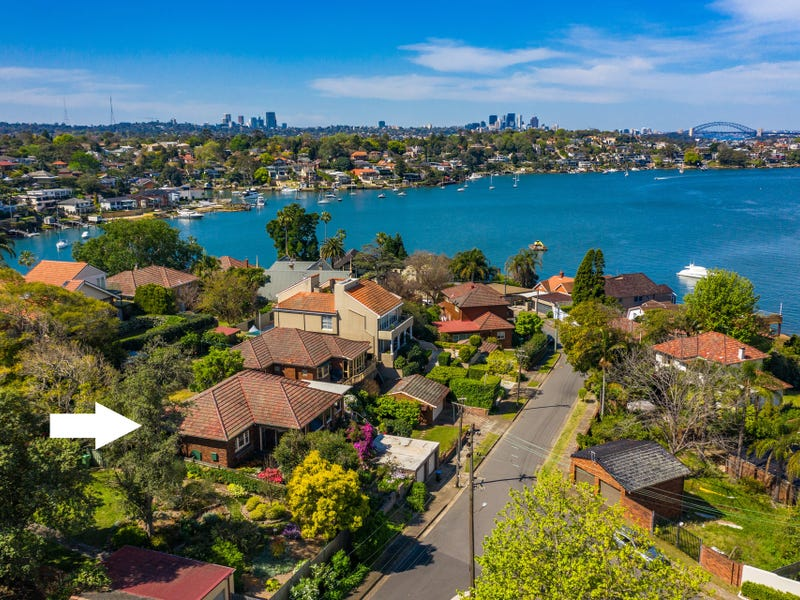 24 Huntleys Point Road, Huntleys Point, NSW 2111