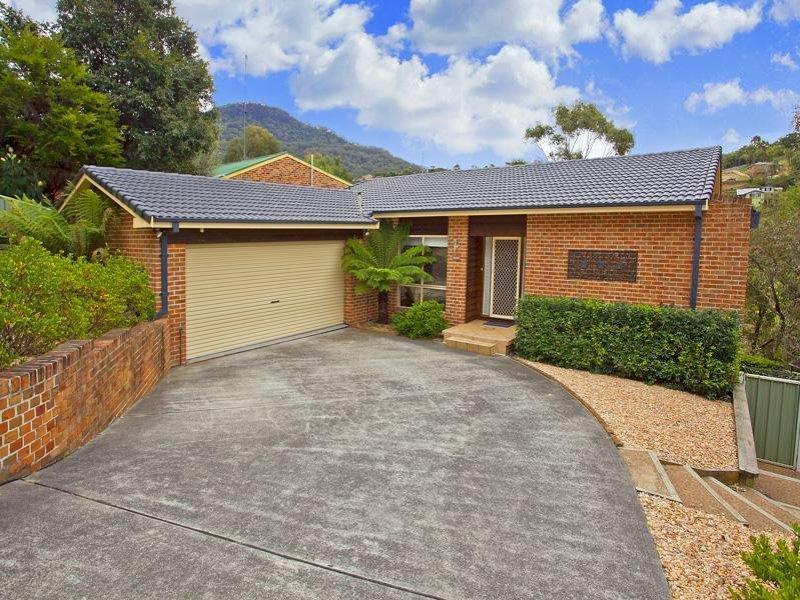 150 Waples Road, Farmborough Heights, NSW 2526