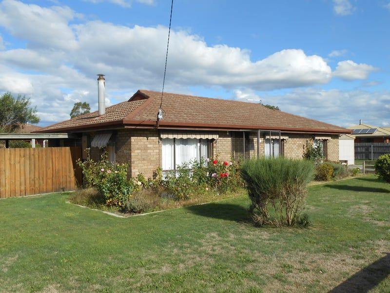 73 Hobhouse Street, Longford, Tas 7301