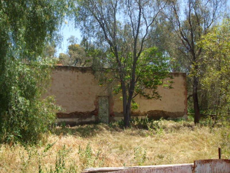 Lot 53, Seventh Street, Koolunga, SA 5464