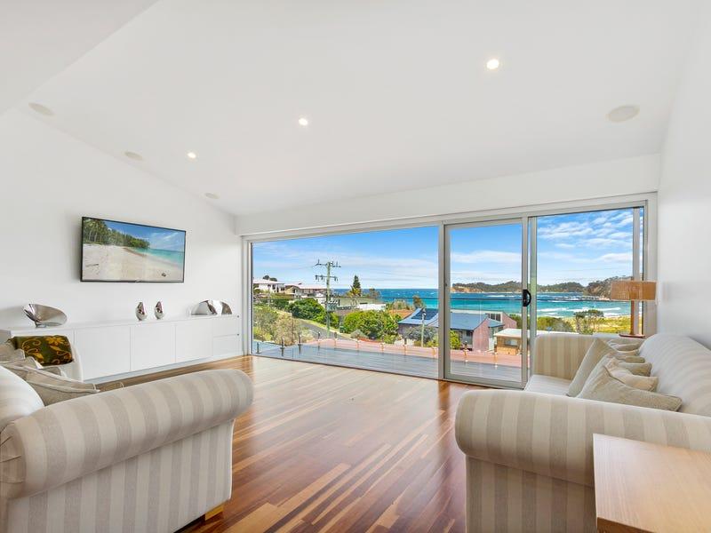 28 Tallawang Avenue, Malua Bay, NSW 2536