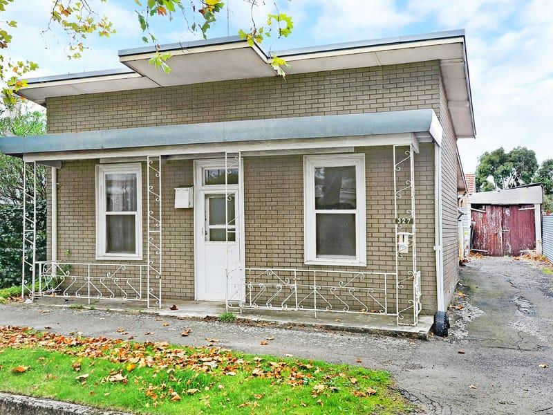 327 Errard Street South, Ballarat Central, Vic 3350