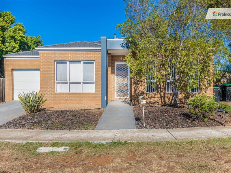 1/38 Galilee Boulevard, Harkness, Vic 3337