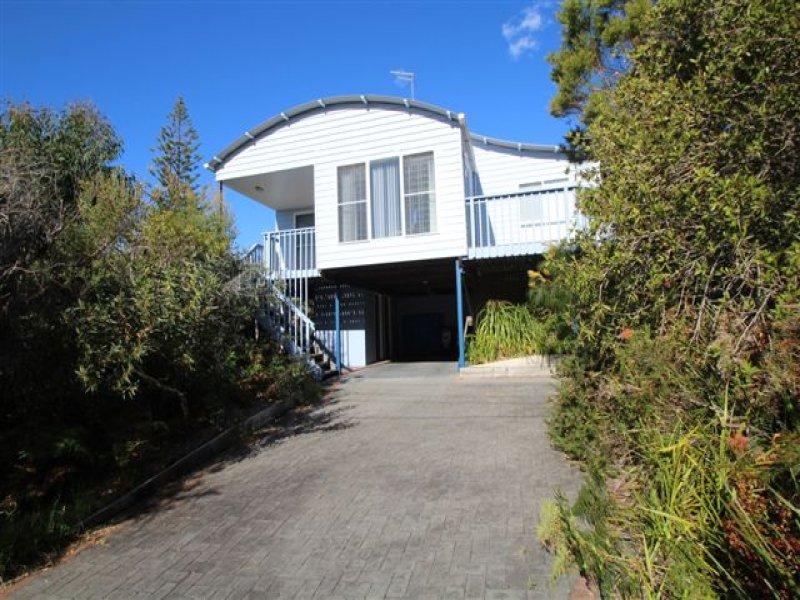 2/1 Kula Close, Boomerang Beach, NSW 2428