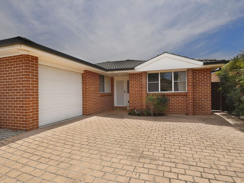 6/170 The Boulevarde, Miranda, NSW 2228