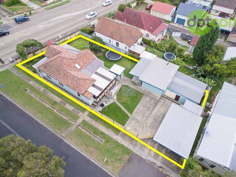 47 Croudace Street, Lambton, NSW 2299