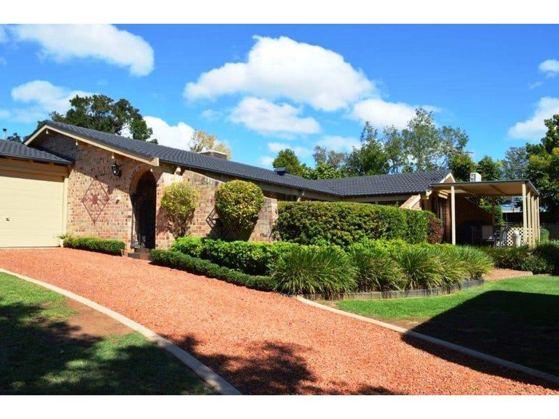 3 Sanders Place, Gunnedah, NSW 2380
