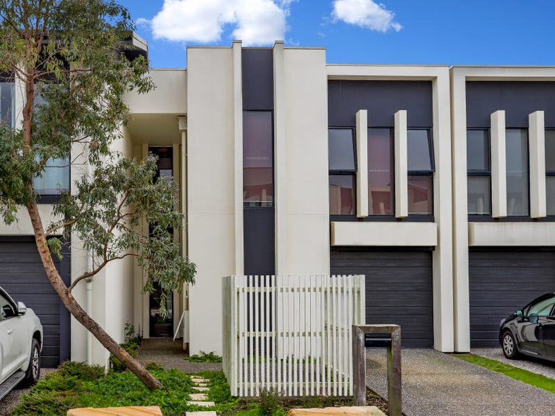 62 Grace Crescent, Kellyville, NSW 2155