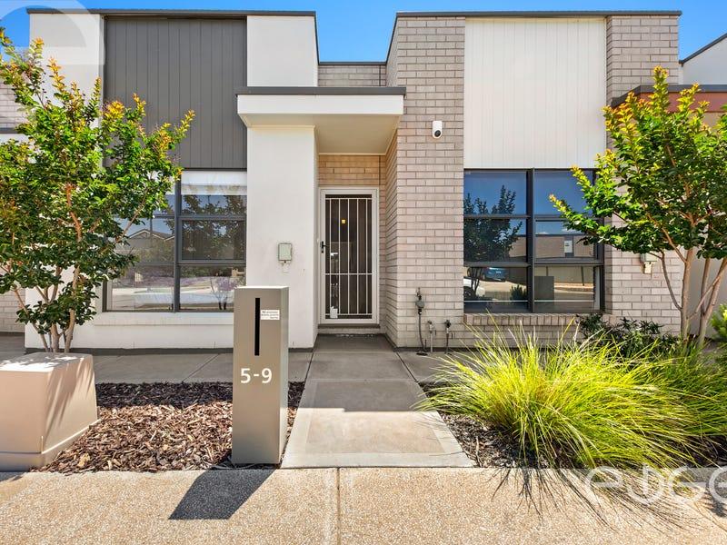 Unit 5, 9 Baxter Avenue, Penfield, SA 5121
