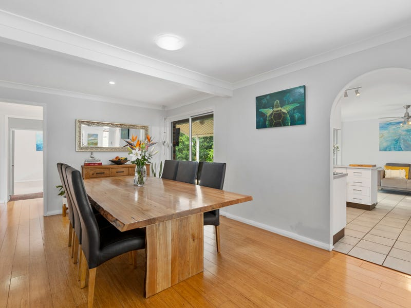30  Shaws Close, Boambee East, NSW 2452