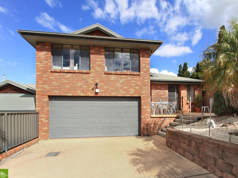 2/15 Willandra Place, Koonawarra, NSW 2530