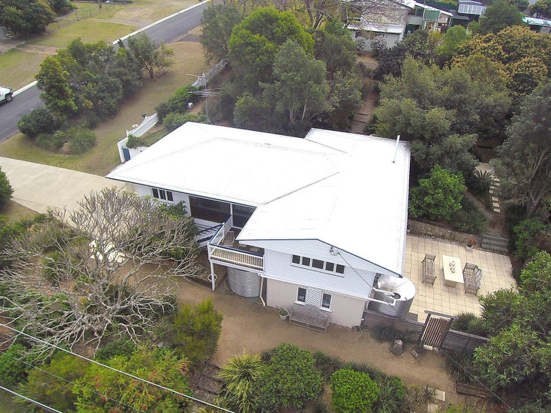 24 Brown Street, Kilcoy, Qld 4515