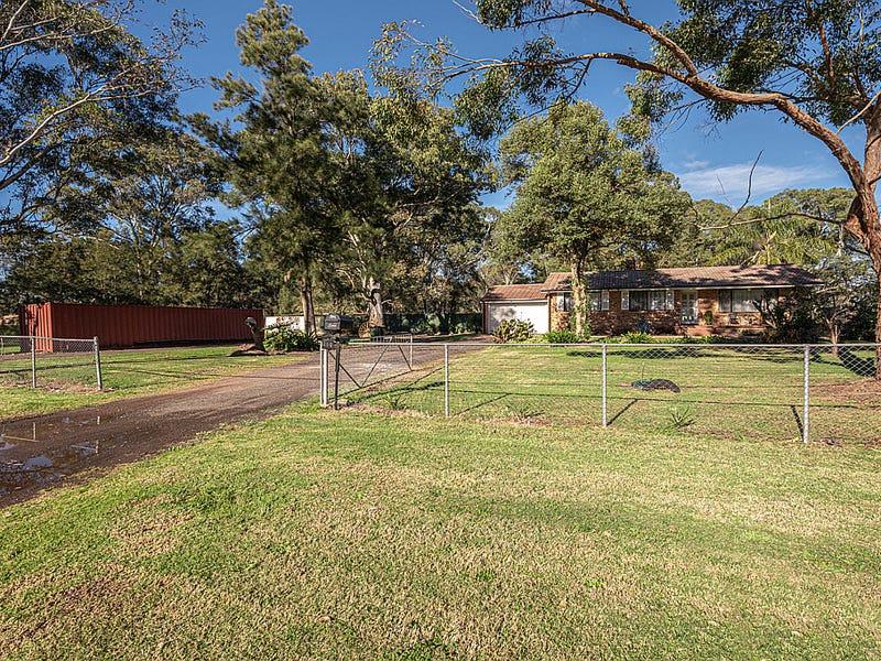 450 Twelfth Avenue, Austral, NSW 2179