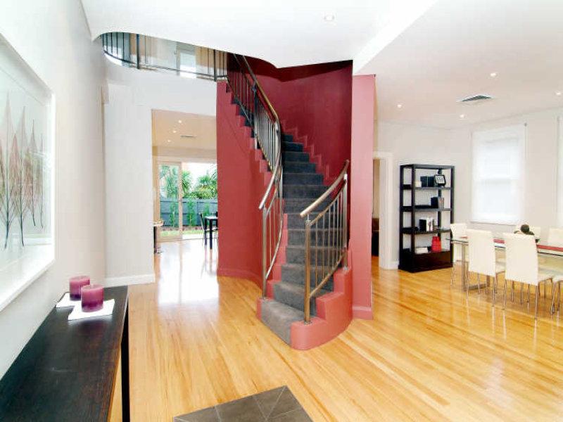 24 Cooper Street, Maroubra, NSW 2035