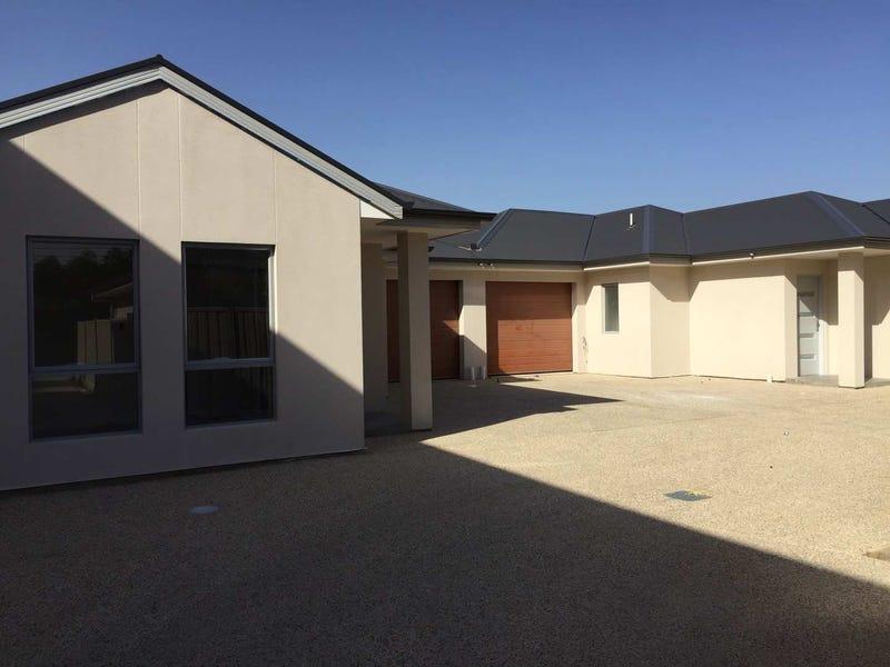 26B-26C Galway Avenue, North Plympton, SA 5037