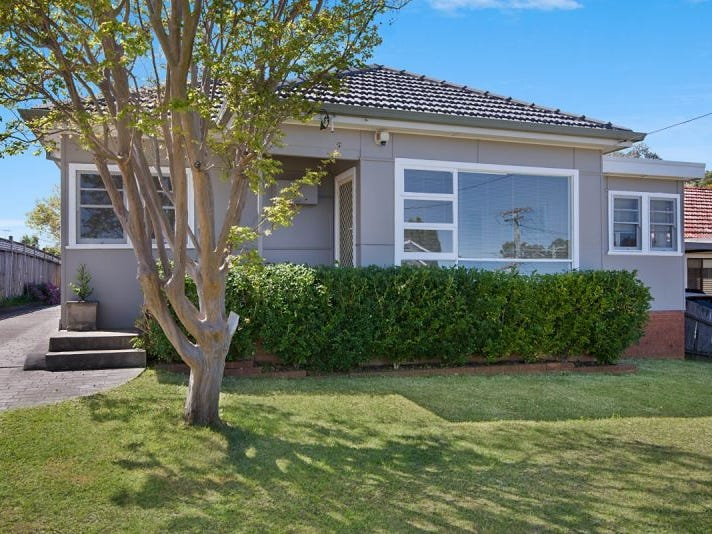 12A Third Avenue, Epping, NSW 2121