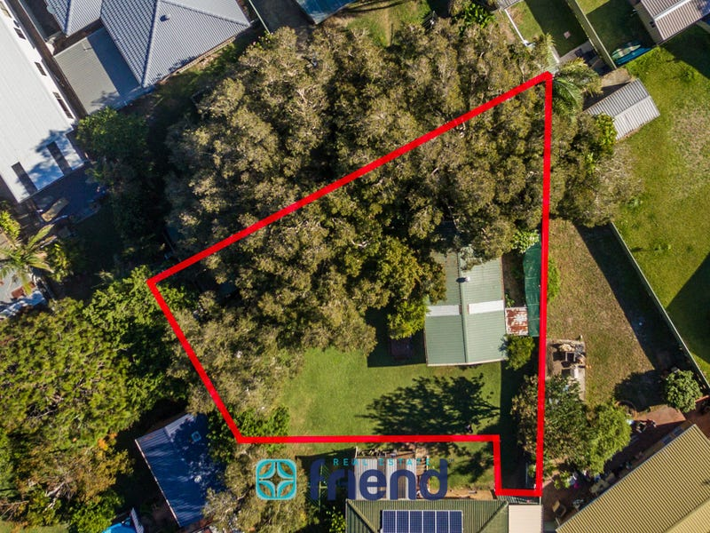 18A Abel Place, Anna Bay, NSW 2316
