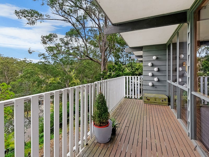 26 Ronald Street, Hornsby, NSW 2077
