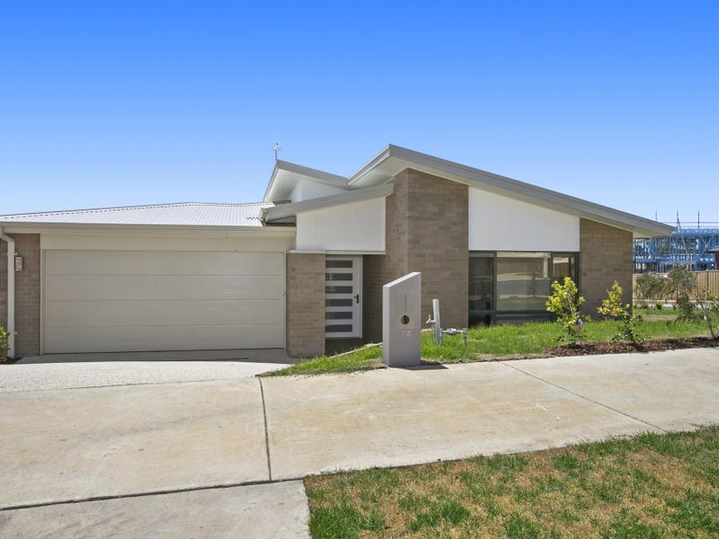 74 Oceania Drive, Curlewis, Vic 3222