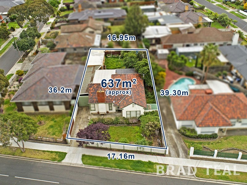3 Wonganella Drive, Keilor East, Vic 3033