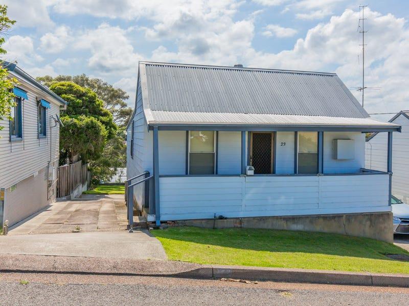 23 Railway Street, Dudley, NSW 2290