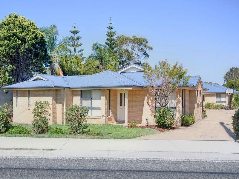 1/52 Myall Street, Tea Gardens, NSW 2324