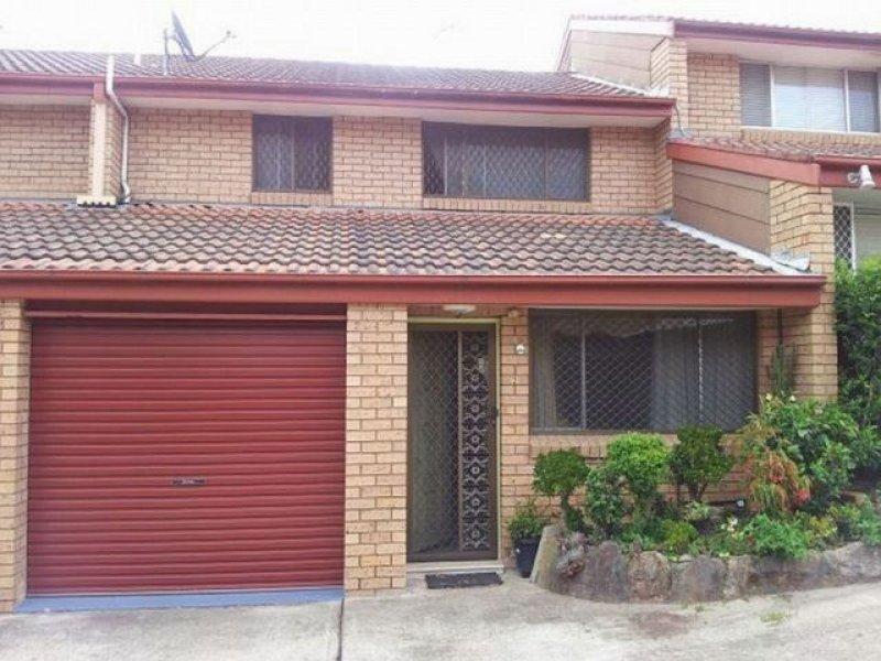 2/2 Glebe Street, Parramatta, NSW 2150