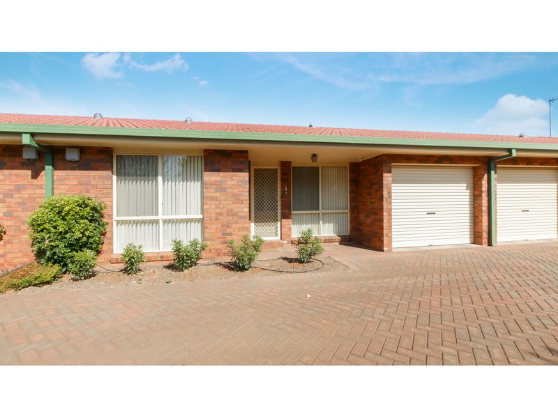3/13 Boundary Road, Dubbo, NSW 2830