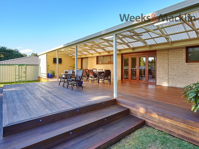 26 Aldrin Crescent, Modbury North, SA 5092
