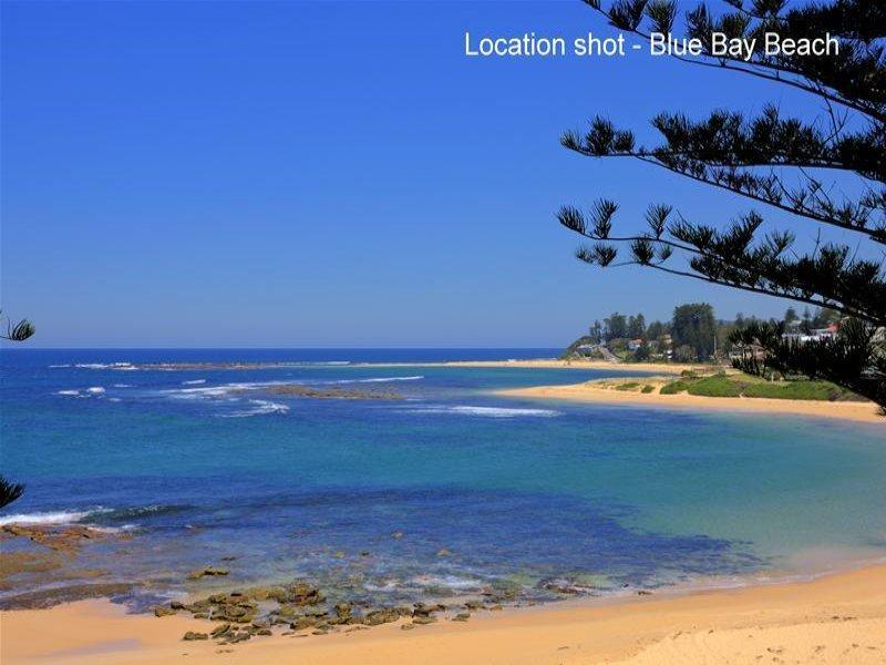 64 Werrina Parade, Blue Bay, NSW 2261