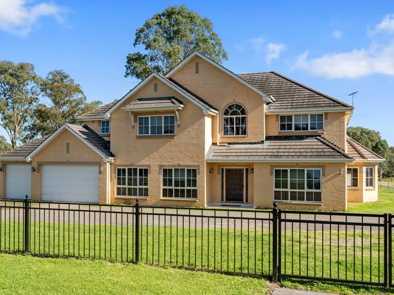 281-287 Delaware Road, Horsley Park, NSW 2175