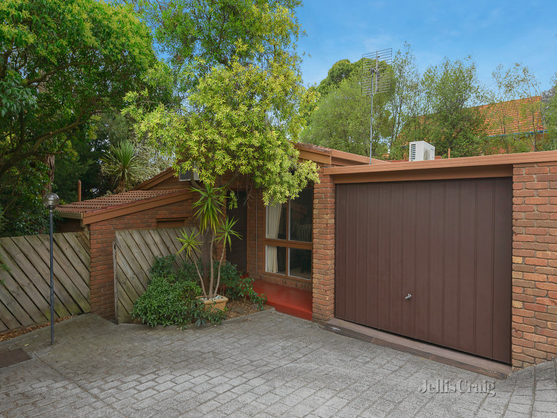 6/45 John Street, Templestowe Lower, Vic 3107