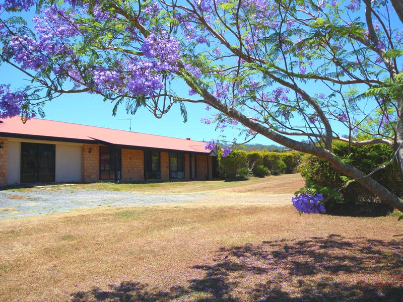 45 Siratro Court, Veresdale Scrub, Qld 4285