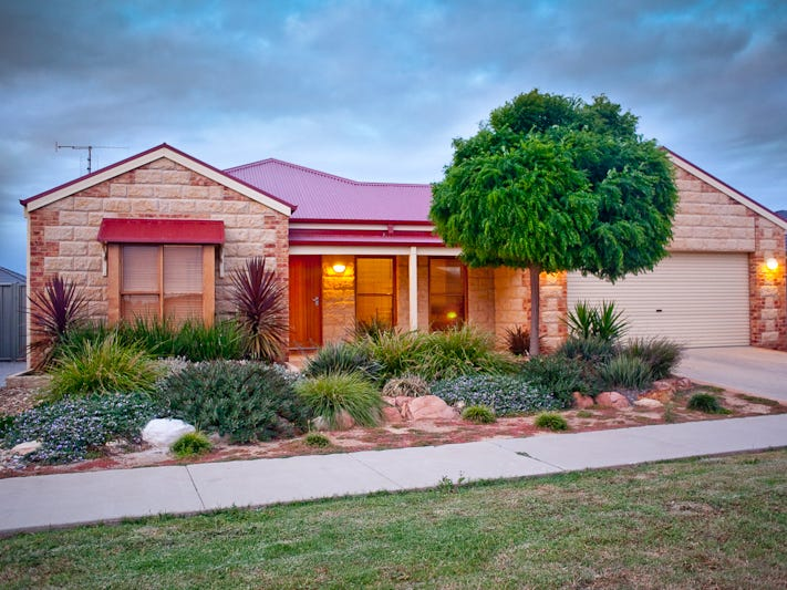 12 James Street, Echuca, Vic 3564