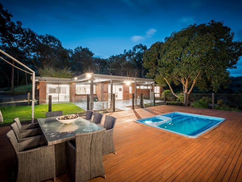 205 Watery Gully Road, Kangaroo Ground, Vic 3097