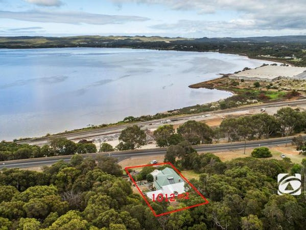 414 Princess Royal Drive, Mount Melville