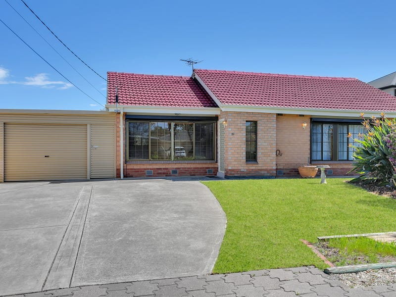 35 Birdwood Road, Greenacres, SA 5086