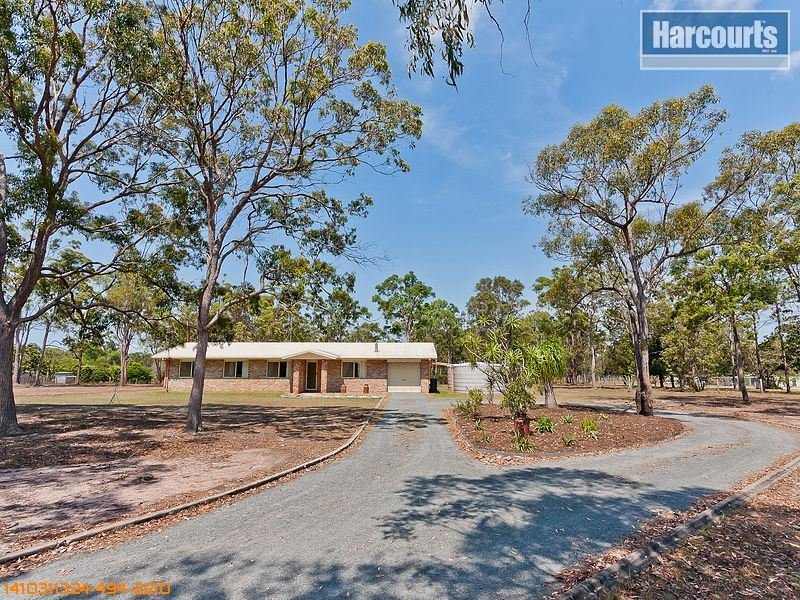 87 Condor Drive, Sunshine Acres, Qld 4655