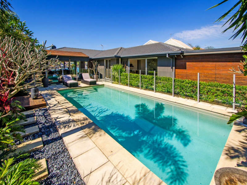 65 Tradewinds Avenue, Paradise Point, Qld 4216