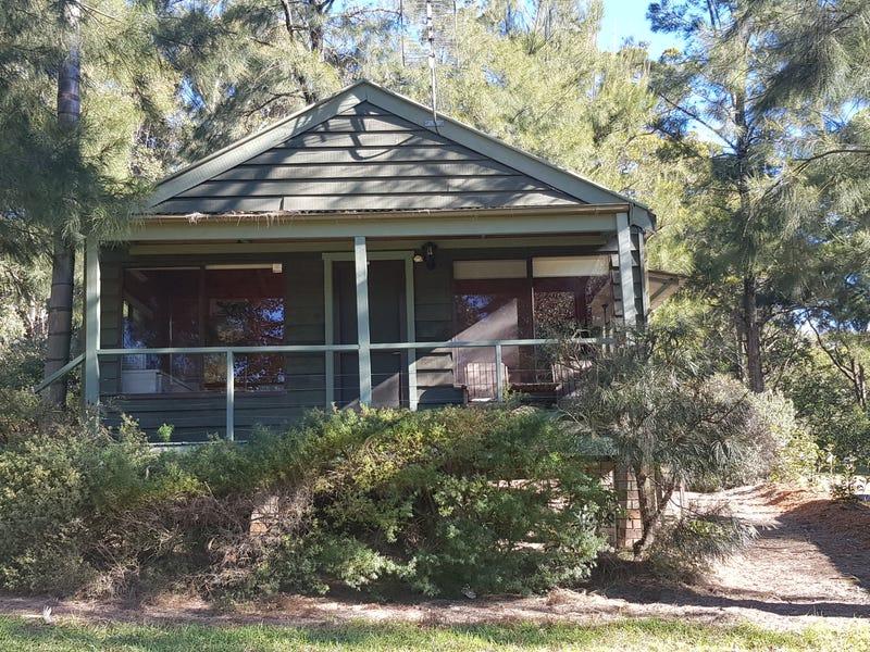 23/390 Mount Scanzi Road, Kangaroo Valley, NSW 2577