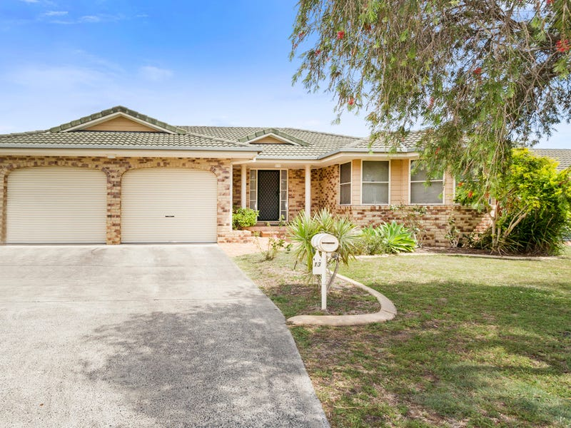 13 Horizon Drive,, West Ballina, NSW 2478