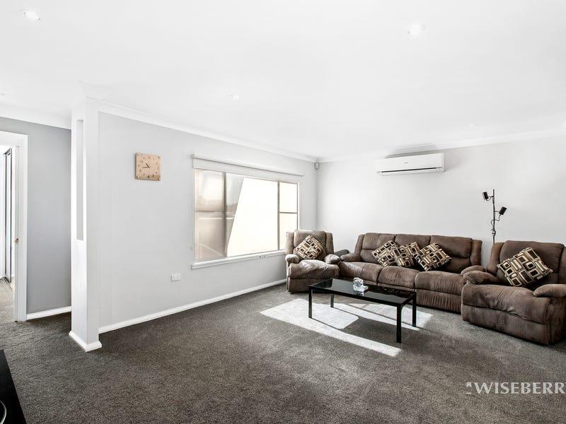 4 Shropshire Street, Gorokan, NSW 2263