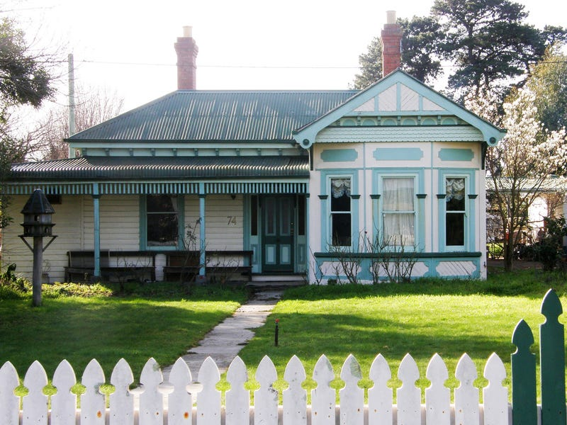 74 Cecilia Street, St Helens, Tas 7216
