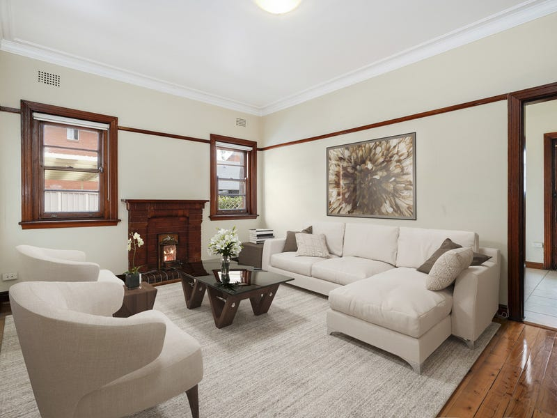 3/157 Norton Street, Ashfield, NSW 2131