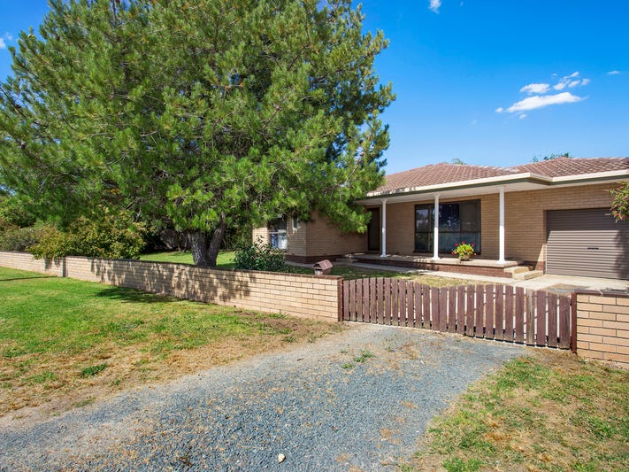 6 Main Street, Chiltern, Vic 3683